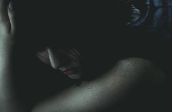 dark gravure